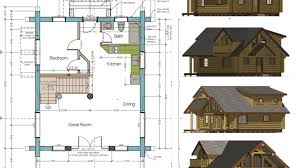 home design plans online house design plans 3 u202b u202c