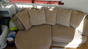 Cheap Sofa For Sale Uk Harveys Sofa Second Hand Household Furniture Buy And Sell In