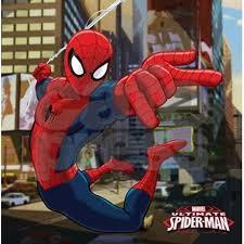 Marvel Bathroom Set Attractive Spider Man Bathroom Accessories Decor Cafepress On