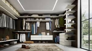 hinged wardrobes sliding wardrobes and walk in wardrobes u2013 orme
