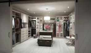 Interior Designer Surrey Bc Best Closet Designers And Professional Organizers In Surrey Bc