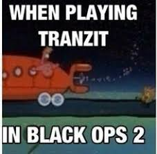 Zombie Memes - blackops zombies video game memes pinterest gaming memes and