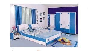 bedroom furniture manufacturers pvc bedroom furniture manufacturers sabarmati ahmedabad gujarat