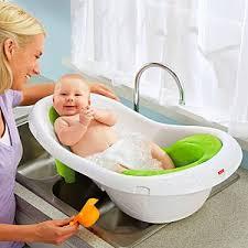 4 in 1 sling n seat tub