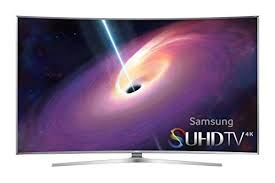 black friday samsung tv samsung tv black friday amazon com