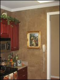 How To Faux Paint Kitchen Cabinets Faux Painting Kitchen Cabinets Cabinet Glazing Faux Finishes