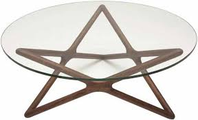 round walnut side table round table round walnut coffee table dream table furniture