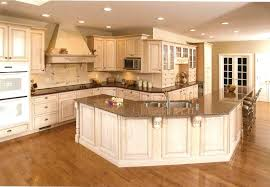 kitchen remodeling updates and additions bel air construction