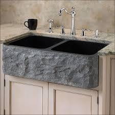 home depot black sink kitchen home depot kitchen sinks top mount white farmhouse apron