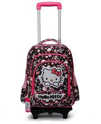 cheap kitty suitcase kitty suitcase deals