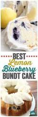 best 25 bundt cakes ideas on pinterest bundt cake pan