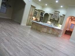 Laminate Grey Wood Flooring Flooring Light Gray Wood Floors Engineered Flooring Grey