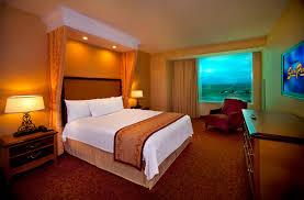 south point hotel casino and spa things to do in las vegas