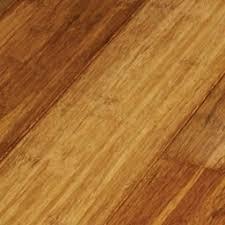 best 25 solid wood flooring ideas on diy wood floors