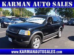 bureau d ude automobile karman auto sales home