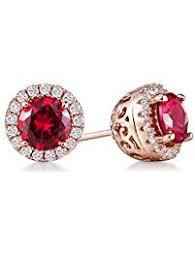 stud earrings for women women s stud earrings