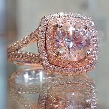cheap diamond engagement rings for women best 25 pink diamond engagement ring ideas on pink