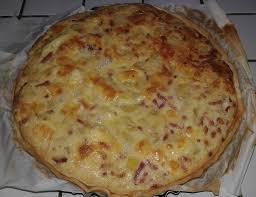 la cuisine de nathalie bonsoir quiche raclette pommes de la cuisine de nathalie