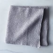 thanksgiving bath towels simple soft cotton waffle towels on food52