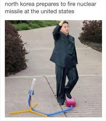 Funny Korean Memes - funny north korea pictures dump a day
