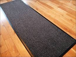 Padded Kitchen Rugs Beautiful Padded Kitchen Mats Contemporary Home Decorating Ideas