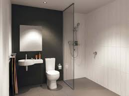 apartment bathroom decorating ideas bathroom decor ideas for apartments bathroom endearing best 25
