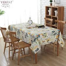 online buy wholesale mosaic patterns tables from china mosaic