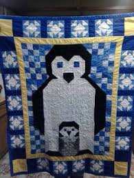 bichon frise quilt handmade quilts animal print handmade quilts by diggity dog