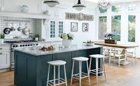 bonus kitchen cabinets online tags french kitchen design great