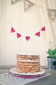 cookie bar archives southern weddings