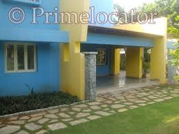 commercial property chennai residential property chennai