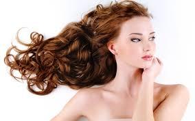 studio b u2013 hair and waxing studio