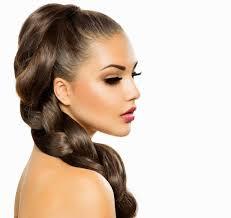 Makeup Artist Courses Online Makeup Artist Courses Canada Mugeek Vidalondon