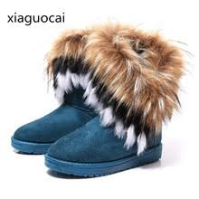 womens warm boots australia compare prices on boots australia shopping buy