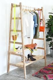 diy storage ideas for clothes no closet bedroom ideas storage ideas for a bedroom without a closet