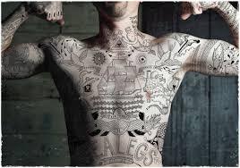 sailor tattooed tattooshunt com