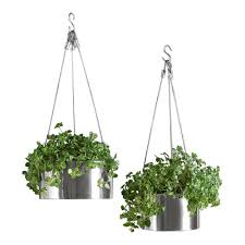 stainless steel planter metal art pinterest planters plants