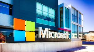 commercial model jobs dublin microsoft announces the creation of 200 new jobs in dublin joe ie