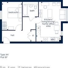 Camp Floor Plans Camp Foster Housing Floor Plans Escortsea