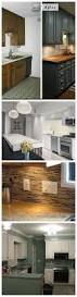 How To Remodel A Galley Kitchen Best 25 Small House Renovation Ideas On Pinterest Subway Tile