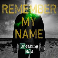 Watch Breaking Bad Breaking Bad Youtube