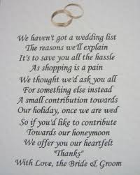 sayings for and groom the and groom lovely wedding poem poem weddings and