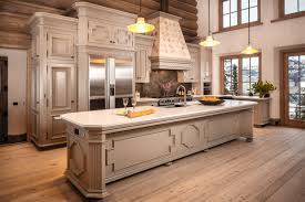 extraordinary 18 inspirational luxury home kitchen designs blog