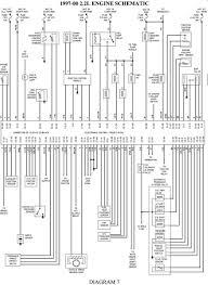 radio wiring diagram for 1999 nissan altima 2006 nissan altima