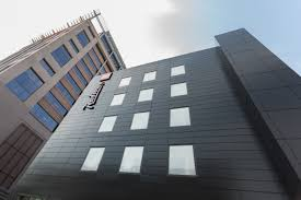 developer breaks ground on downtown u0027s next tower the journal