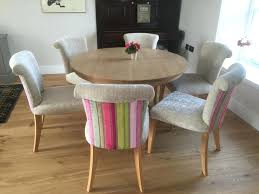 upholstery fabric dining room chairs fabric upholstered dining chairs uk u2013 apoemforeveryday com