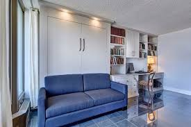 Custom Living Room Cabinets Toronto Space Solutions Toronto Murphy Beds Wall Units October 2017