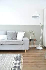 Purple Bedroom Feature Wall - wall ideas paint ideas for living room feature wall asian paint