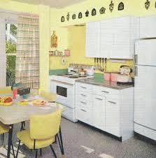 photo deco cuisine deco cuisine retro luxe cuisine gris perle et bois ikea