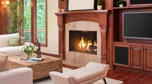 wood burning stoves barbecues poêles et foyers futuristes